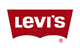 Logo: Levi's Store