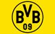 BVB FanShop Prospekte