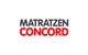 Matratzen Concord Prospekte