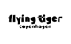 Flying Tiger Copenhagen Prospekte