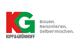 Kipp&Grünhoff Ratingen Prospekte