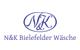 N&K Bielefelder Wäsche Prospekte