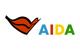 AIDA Prospekte