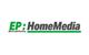 EP: HomeMedia Prospekte