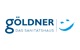 Sanitätshaus Göldner GmbH Prospekte