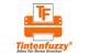 Tintenfuzzy.de