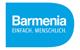 Barmenia-Versicherung Prospekte