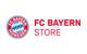 FC Bayern Store