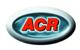 ACR Prospekte
