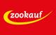 egesa zookauf