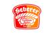 Wiener Feinbäckerei Prospekte