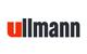 Ullmann Holzwerkstätten
