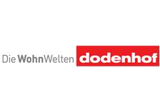 Dodenhof WohnWelten Prospekte