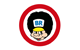 Logo: BR-Spielwaren - Aez Alstertal