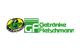 Logo: Getränke Fleischmann