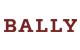 Bally Schuhe Prospekte