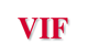 VIF Weinhandel