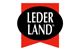 Lederland Prospekte