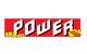 Power SB-Möbel