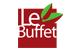 Logo: Le Buffet