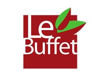Le Buffet Prospekte