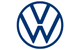 Volkswagen Prospekte