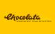 Chocolata Prospekte