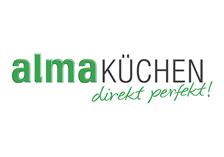 alma Küchen Kortental 71 in 44149 Dortmund - Angebote und ... | {Alma küchen 15}