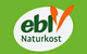 EBL Naturkost