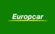 Europcar Prospekte