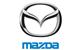 Mazda Prospekte