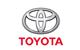 Toyota Prospekte