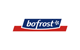 bofrost* Prospekte