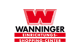 Logo: Möbel Wanninger