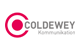 Detlef Coldewey GmbH