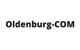Oldenburg COM Prospekte