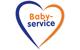 Babyservice–Club Prospekte