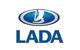 Logo: LADA - Autohaus Linden, Inh. Martin Linden