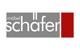 Möbel Schäfer Prospekte
