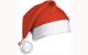 Logo: Weihnachtsmarkt 2016 - Weihnachtsmarkt Grimlinghausen