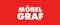 Moebel-Graf