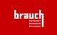 Logo: Büro Brauch