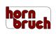 Hornbruch Küchen und Wohnstudio GmbH