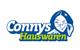 Connys Hauswaren
