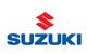 Suzuki Prospekte