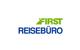 First Reisebüro Prospekte