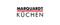 Marquardt-Kuechen