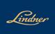 Lindner Prospekte