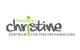 Parfümerie Christine