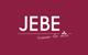 Logo: Parfümerie Jebe